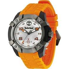 Timberland watches at Tk maxx for £29.99, now plus £3.99 delivery.