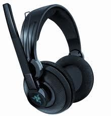 Razer Megalodon 7.1 headphones for £49.97 @ PCworld or Currys