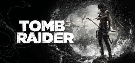 Tomb Raider £2.99 / Castle Crashers 99p @ Steam