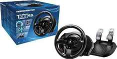 Thrustmaster T300 RS Force Feedback wheel £237.81 (PS4/PS3/PC) @ Amazon UK