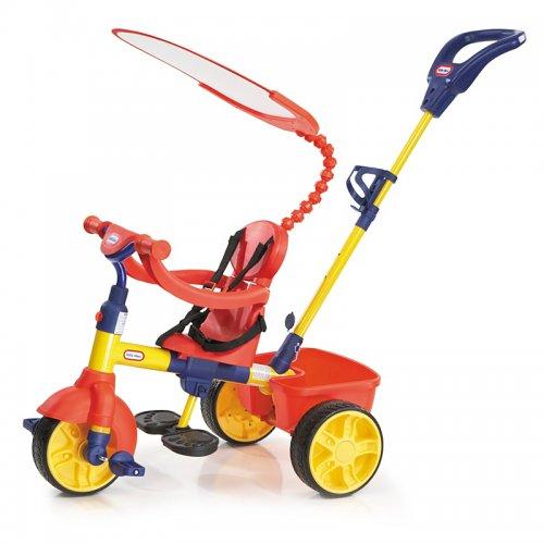 Little tikes 4 in 1 trike £35 @ Asda Direct