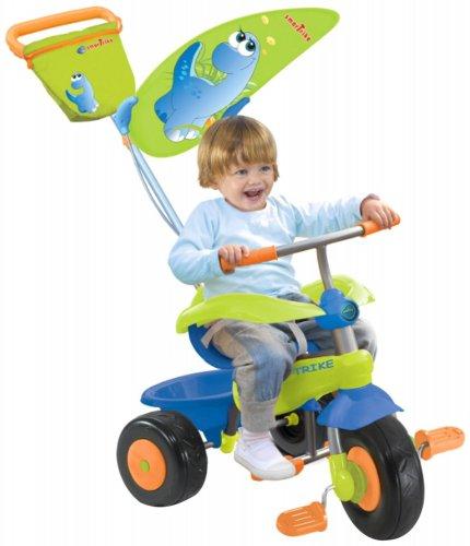 Smart Trike Candy £24.50 @ Amazon