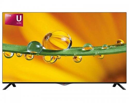 "LG 42UB820V Smart 4k Ultra HD 42"" LED TV £599 @ eBay /  Crampton and Moore"