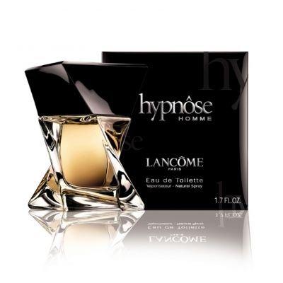 Hypnos Homme EDT 50ml @ Debenhams was £42 now £21.00