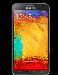 Samsung Galaxy note 3 £216 @ O2 (Refresh refurbished)