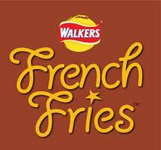French Fries 26 packets for £2.99 at Home Bargains (12p a packet)