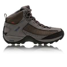 TEVA RAITH Mid 'eVent' Walking Boots OVER 70% OFF £34.73 delivered @ Sportshoes.com