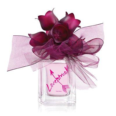 Vera Wang Lovestruck EDP 100ml spray - £29.99 @ Fragrance Direct