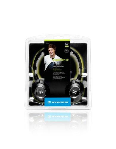 Sennheiser HD 219 headphones £19.99 @ Sainsbury's (In store)