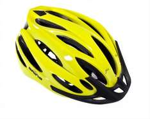 Arina Quest Cycling/Mountain Bike Helmet - £25.70 using 15% off coupon @ Bike it Cycle