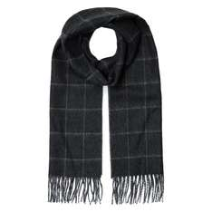 Johnstones of Elgin MADE IN SCOTLAND cashmere scarfs from £44.99 @ TXMAXX online and instore