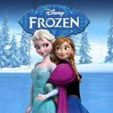 This weeks Movies 4 Juniors - Frozen Sing along and House of Magic £1.50 @ Cineworld