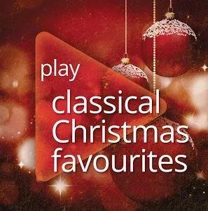 Google Play - Classical Christmas Albums - Free