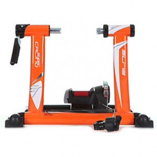 Elite SuperCrono Power Mag ElastoGel Trainer £119.99 @ CRC