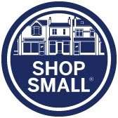 Amex shop small receive £5 statement credit when spending £10 at hundreds of small local outlets 6th-21st December 2014