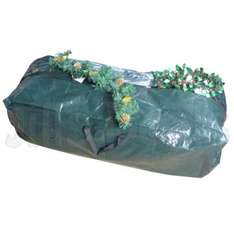 Artificial Christmas Tree Storage Bag from £3.99 delivered there are various sizes at various cost!  Waterproof with zip at jills-deals / Ebay
