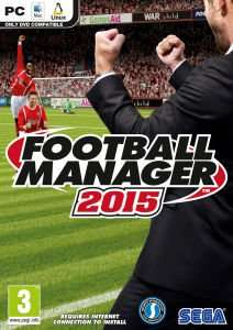 Football Manager 2015 Just £16.07 delivered with code from Zavvi! (otherwise £17.85)