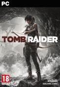 Tomb Raider £3.00 / F1 2013 £4.00 / Grid £1.99 (Steam) @ Gamersgate (Using Code)