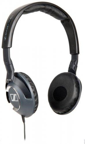 Sennheiser HD 218 Headphones only £15.99 @ Ebuyer!