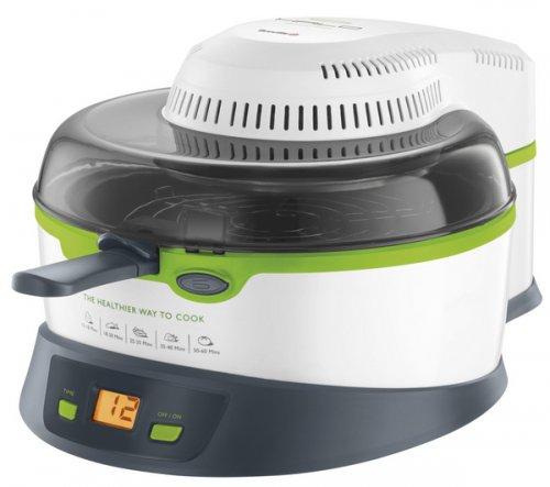 BREVILLE Halo Health Fryer £59.99 @ Currys