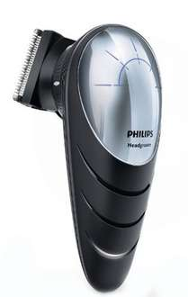 Philips QC5570/13 Easy Reach 180 Degree Hair Clipper £23.99 Delivered @ Amazon