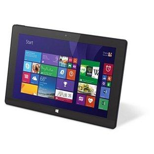 Linx 10.1 Inch Tablet @ Argos £169.99 Potentially under £100 (READ DESCRIPTION)