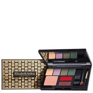 Elizabeth Arden Colour Palette - Now £12 delivered @ Look Fantastic
