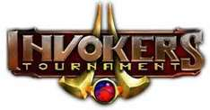 Invokers Tournament Free To Play @ PSN Today (PS4/Vita)
