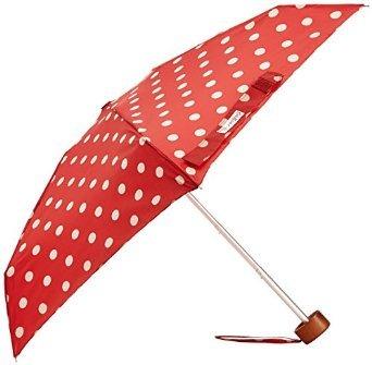 Cath kidson spotty umbrella £16.84 @ Amazon