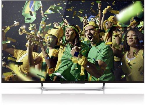 Sony BRAVIA KDL-55W805 @ Amazon.de - £727 delivered