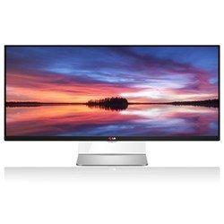 "LG 34UM95-P - 34"" AH-IPS LED-backlit LCD Monitor £619 @ DEBENHAMS"