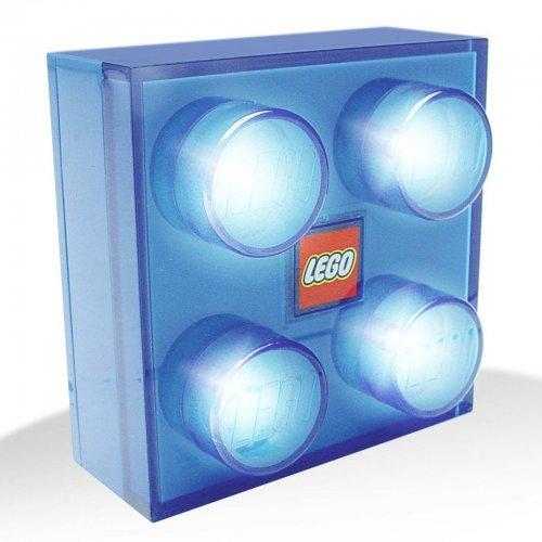 LEGO LED Brick Light £7.33 @ Boots