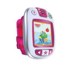 Leap frog activity tracker £16.31 free delivery @ Amazon