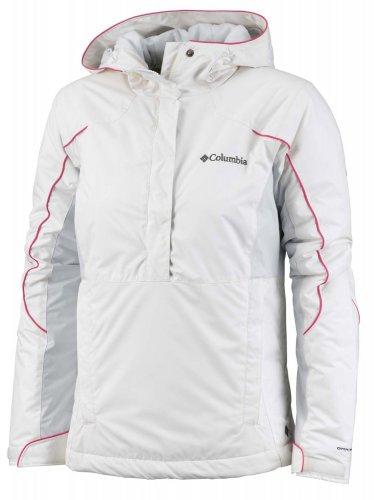 Columbia Women's Antler Falls II Jacket from £21.94 @ Amazon
