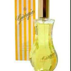 Giorgio Beverly Hills EDT 90ml £17 @ Boots