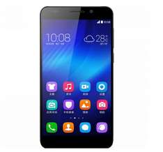 Huawei Honor 6 (DUAL SIM version) £249.99 @ Amazon/Tonbux-Direct