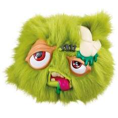 Smasha Ballz Fart Monster only 9.99 at Toys R Us / Free C&C / 4.99 delivery