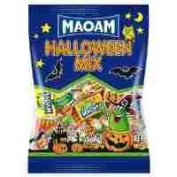 maoam halloween mix 350g -  2 for £1 @ Heron Foods