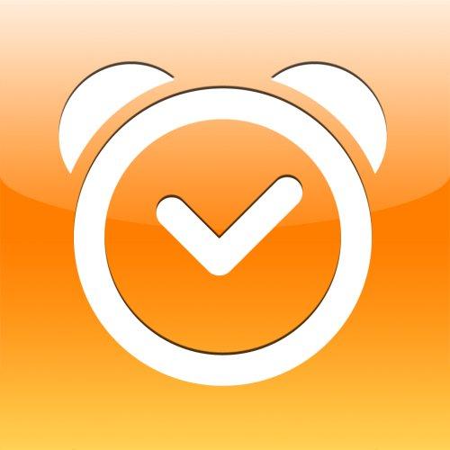 Starbucks Pick of the Week promotion - Sleep Cycle Alarm Clock iOS app