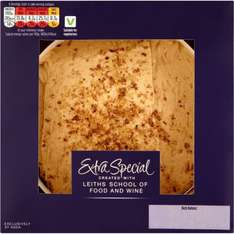 ASDA Extra Special Chocolate Cakes (6 servings) (Carrot, Coffee or Fudge) was £2.00 now 2 for £3.00 @ Asda