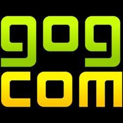 [GOG] Free DRM-Free Age of Wonders Game (250k copies)