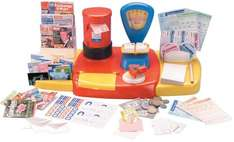 Casdon Toy Post office £6.99 instore at Home Bargains
