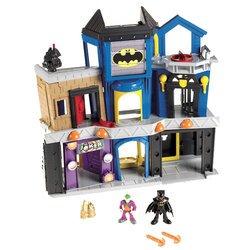 Imaginext Gotham City Set £29.99 @ Toys R Us