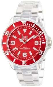 Ice Watch £30.44 delivered @ Amazon