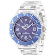 Ice Watch £26.08 @ Amazon