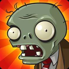 plants v zombies ORIGINAL. free.   android Google play