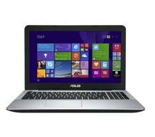 "ASUS X555LA 15.6"" Laptop - Intel® Core™ i5-4210 Processor £329.00 @ Currys"