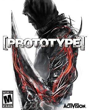 Prototype 1 Still Free on PS+ PS3