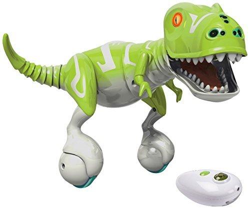 Zoomer Dino Boomer £49.99 at Amazon