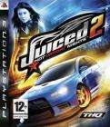 Juiced 2 - Hot Import Nights (ps3)  + Quidco, Choicesuk